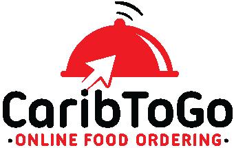 CaribToGO
